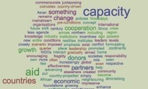 Two decades of capacity development: A retrospective   Capacity.org   2030 Agenda for Sustainable Development   Scoop.it