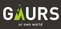 Perfect retail shop venture in Noida Gaur City Galleria | Gaur City Galleria | Scoop.it