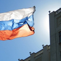 Russia's First Ever Clean Power Auction Completed — 504 MW Of State-Backed Solar And Wind Projects Approved   Sustain Our Earth   Scoop.it