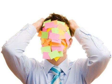 Levar trabalho para casa, não! Escape com essas 7 dicas   Trabalho   Scoop.it