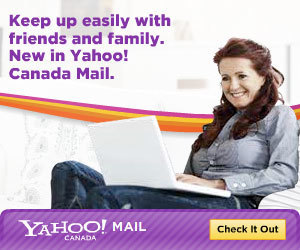 Fixing a yahoo issue with official technical help - exploreB2B | Yahoo Tech Support – 1-800-405-7988 ! Number | Scoop.it