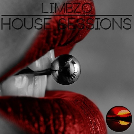 "Limbzo's House Splendor ""House Sessions 3.0"" 
