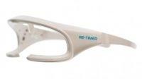 Les lunettes Re-timer, un remède miracle contre le décalage horaire ? | Stretching our comfort zone | Scoop.it