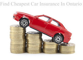 Cheapest Car Insurance In Ontario | cheapest car insurance in ontario | Scoop.it