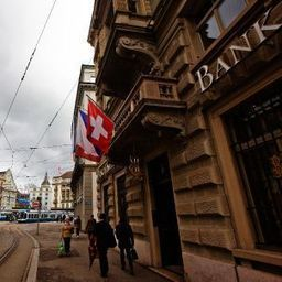 Money Mountain: Swiss Banks 'Plundering German Treasury' - SPIEGEL ONLINE | News Insights | Scoop.it