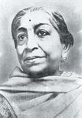Poet: Sarojini Naidu's Birthday Today   NEWS   Scoop.it