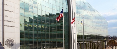 SEC Seeks Comments on New JOBS Act Rules | CrowdfundingTrends | Scoop.it
