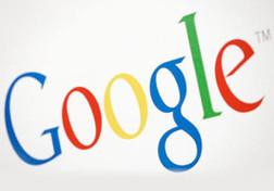 Understanding Google Certification - Edudemic | Library Evolution | Scoop.it