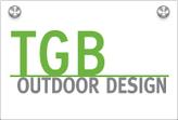 TGB Outdoor Design   Business   Scoop.it
