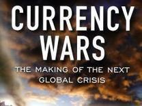 James Rickards sees '#CurrencyWars' destroying dollar | Commodities, Resource and Freedom | Scoop.it