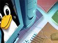 Pratique : Libérez-vous de la ligne de commande avec dix outils sous Gnu/Linux | Linux en FR et autres amusements... | Scoop.it