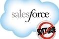 Salesforce à nouveau victime d'une panne   Cloud, SaaS, App Marketplace   Scoop.it