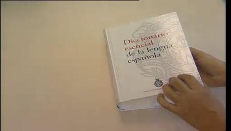300 años de la Real Academia de la Lengua - TeleCinco.es   Un mar de letras   Scoop.it