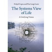 Systems View Life Unifying Vision | Genomics, bioinformatics and systems biology | Cambridge University Press | Digital Ethnography & Sensemaking | Scoop.it
