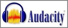 Des tutoriels pour prendre en main le logiciel audio Audacity | Outils en ligne pour bibliothécaires | Scoop.it
