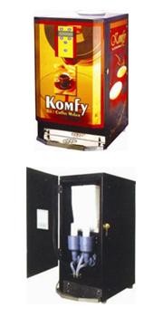 Tea Coffee Vending Machine Price List | Shopping | Scoop.it
