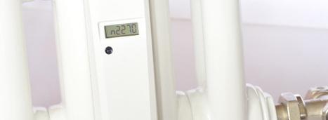 Individualisation des frais de chauffage collectif: le décret est paru | Martin Fonteneau | Scoop.it