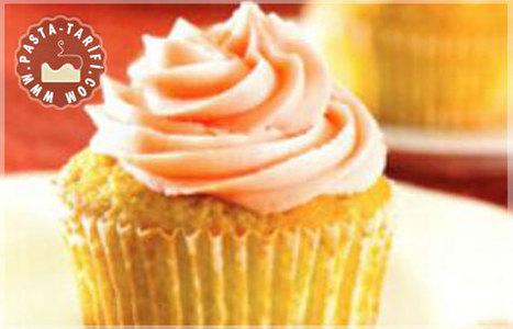 Güllü fıstıklı kek tarifi | Tatlı ve Kurabiye Tarifleri | Scoop.it