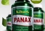Panax kullanıcı yorumları | Yerli Haber | Panax | Scoop.it