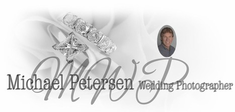 wedding photographer;  based on the Atherton Tableland capturing you life and special memories | Michael Petersen photography | Scoop.it