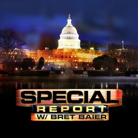 Social Media: How far is too far? - Fox News (blog) | Social Media and Celebrities | Scoop.it