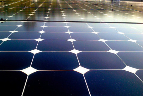 U.S. Army develops new solar cells that are 1,000 times thinner than current technology   Climate & Clean Air Watch   Scoop.it