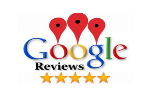 mdqjaman : I will google Review,google review for $5 on www.fiverr.com   Latest Information   Scoop.it