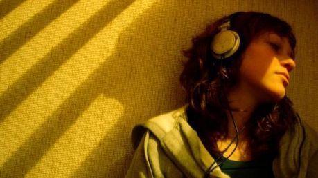 Psychologie: Wie die Kraft der Musik uns berührt und hilft | Kreativitätsdenken | Scoop.it