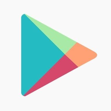 Google Play Musique dans Chrome permet le téléchargement en glisser-déposer - #Arobasenet   Curation par www.referencement-la-rochelle.fr   Scoop.it