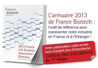 HEMARINA étend sa présence à Boston Hemarina ... - France Biotech | biotechnologies marines | Scoop.it