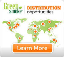 Over onze programma's - E-Cigarette - BLOG | E-sigaret | Scoop.it