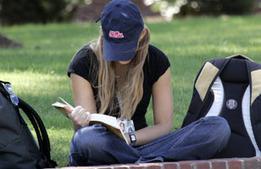 Motivar la lectura en los jóvenes, ¡un llamado urgente! | Adolescencia | Literatura juvenil | Scoop.it