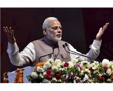 PM Modi asks Indian energy companies to become MNCs | Latest News From Chemical Industry | Scoop.it