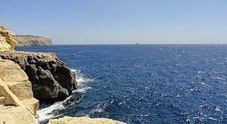 Malta's AquaBioTech ties up with Pharmaq | Recirculating Aquaculture System | Scoop.it