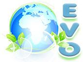 ENERGIE VERTE: énergie renouvelable | EEDD et Agenda 21 | Scoop.it
