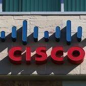 Cisco supprime 4 000 emplois et plonge en Bourse   694028   Scoop.it