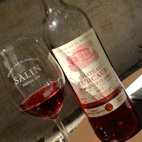 """Tweet from @WineHarlots 