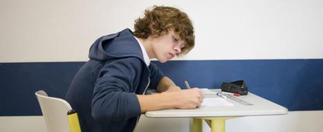 Diplôme national du brevet, baccalauréat, CAP et BEP : les dates des examens 2013 - Ministère de l'Éducation nationale | Préparer le baccalauréat | Scoop.it