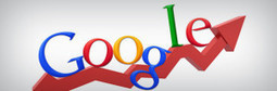 Increase your Google Search Rankings: 5 Expert SEO Tips - | Social Media and Telemarketing | Scoop.it