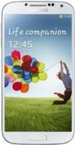 Samsung I9500 Galaxy S4 White Unlocked: Price, Reviews, Specification : Cellhut.com | Unlocked smartphone | Scoop.it
