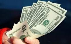 سعر الدولار اليوم الاثنين 8-9-2014 | AHMEDSAAD | Scoop.it