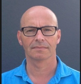 Rencontre avec Pierre Deplanche : Influence Normative et Diplomatie d'affaires   Intelligence Economique jl   Scoop.it