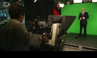 Video Production Tricks and Tips | Video Production Tips | Scoop.it