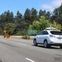 Les voitures autonomes ne seront pas disponibles avant 2020 | La Domotique et le Net | Scoop.it