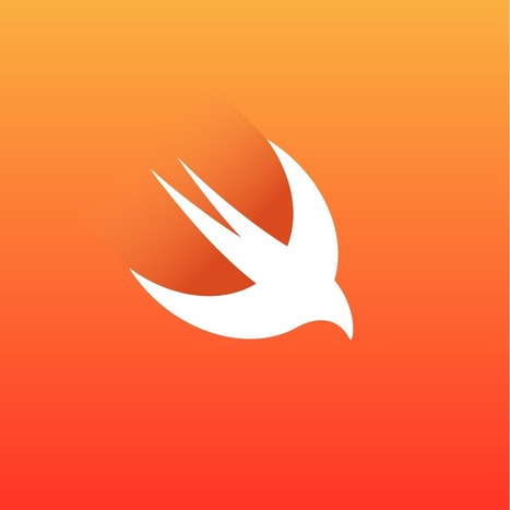 Swift 1.2 and Xcode 6.3 beta - Swift Blog | iPhone and iPad Development | Scoop.it