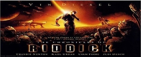 @ Download Riddick Full Movie Online | Download Movie Full Free | Scoop.it