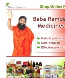Baba Ramdev Products for Erectile Dysfunctions Cure | Health Tips | Scoop.it