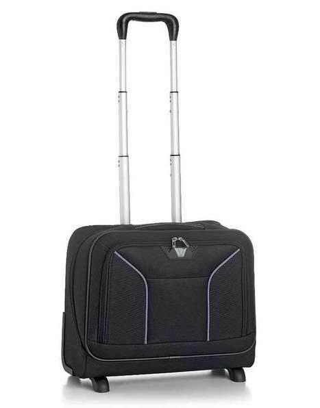 Các dòng vali kéo doanh nhân cao cấp tại Hà Nội | Giá mua vali kéo du lịch ở tại Hà Nội, TPHCM | Scoop.it