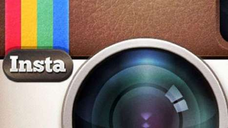 Commerce comes to Instagram | Marketing Leadership Digest | Scoop.it