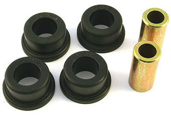 Global and China Bushings Industry 2014 Market Research Report - QY Research | HuidianResearch | Scoop.it